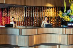 changi airport crowne plaza - Google Search