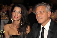 Should+We+Really+Give+Amal+Alamuddin+a+Hard+Time+About+Changing+Her+Name?  - ELLE.com