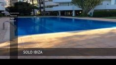 Apartamentos Apartment Marina Botafoch en Ibiza Ciudad opiniones y reserva