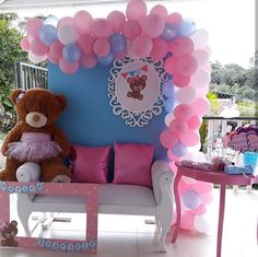 Happy Day, Baby Shower, Sweet, Table, Events, Hapy Day, Baby Shawer, Candy, Baby Showers