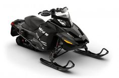Ski-Doo MX Z® X Rotax® 4-TEC® 1200 JESCO MARINE AND POWER SPORTS Kalispell, MT 1(866) 646-0417