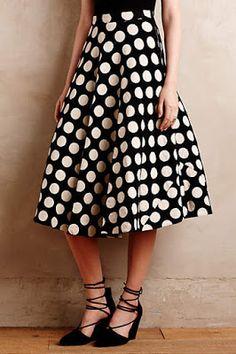 Being Bohemian: September Skirts, Dresses, Pants