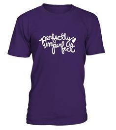 Perfectly Imperfect Yoga  #gift #idea #shirt #image #funnyshirt #bestfriend #batmann #supper # hot