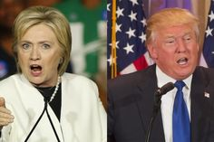 RS Notícias: Estados Unidos realizam hoje eleições para escolhe...