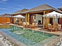 #MALDIVES #TRIP ☀Paradise #Island Resort ☀☀☀& Spa☀☀☀ : BOOK & #SAVE! Maldives Vacation, Maldives Resort, Resort Spa, Paradise Island, Island Resort, Trip Advisor, Heaven, Ocean, Mansions