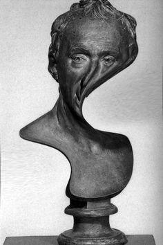 Pikaso: Pion; 2011, canvas print, 50 x 70 cm