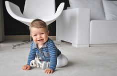 Pożywny obiadek dla niemowlaka – Home and Baby Babe, Home Decor, Decoration Home, Room Decor, Home Interior Design, Home Decoration, Interior Design