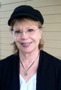 Help local businesswoman win $250,000 grant