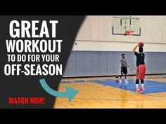 Basketball Training - Elite Guard Training Drills For Serious Players!! - YouTube