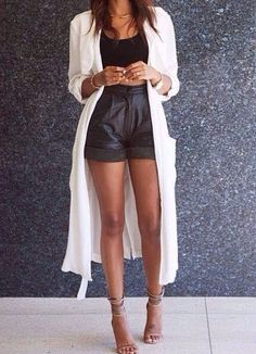 Date night outfit! Relaxed style