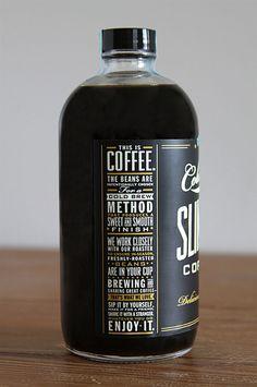 08 04 2013 slingshotcoffee 6
