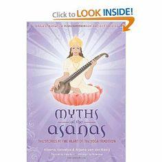 9 best yoga pose mythology images  mythology yoga yoga