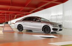 The Renault-Nissan alliance and Mercedes-Benz team up to build an all-new factory in Mexico for entry level luxury cars Mercedes Benz Sls, Mercedes Benz India, Mercedes Benz Dealer, Mercedes Car, Benz S550, Mercedes Benz Wallpaper, Daimler Ag, Detroit Auto Show, European Models