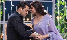 Ten on-screen Bollywood couples who are a total mismatch