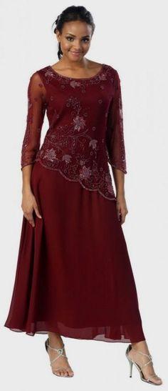 formal dresses for women over 50 2016-2017 » B2B Fashion