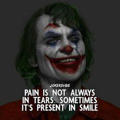 Joker Love Quotes, Joker Qoutes, Joker Frases, Psycho Quotes, Life Quotes Love, Badass Quotes, Crazy Quotes, Dark Soul Quotes, Evil Quotes