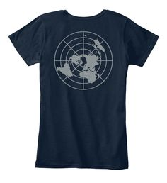 Planet Earth | Teespring