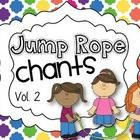 These jump rope songs and chants are perfect for PE teachers, music teachers, and playground use. I use them at different jump rope stations on a. Music Education Games, Teaching Music, Physical Education, Pe Teachers, Music Teachers, Jump Rope Songs, Playground Games, Music Classroom, Classroom Ideas