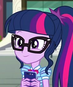Twilight Sparkle Equestria Girl, Mlp Twilight, Princess Twilight Sparkle, Equestria Girls, Discovery Family, I Love You Girl, My Little Pony Cartoon, Human Icon, Some Beautiful Pictures