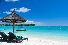 Cruising Whitsundays, Sailing Whitsundays or Diving Whitsundays, Whitsundays Sailing Adventures are able to accommodate your holiday requirements! Mauritius Tour, Mauritius Honeymoon, Holiday Destinations, Vacation Destinations, Sailing Whitsundays, Honeymoon Special, Honeymoon Tour Packages, Honeymoon Ideas, Empire Romain