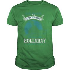 HOLLADAYGuysTee HOLLADAY I was born with my heart on sleeve, a fire in soul and a mounth cant control. 100% Designed, Shipped, and Printed in the U.S.A. #gift #ideas #Popular #Everything #Videos #Shop #Animals #pets #Architecture #Art #Cars #motorcycles #Celebrities #DIY #crafts #Design #Education #Entertainment #Food #drink #Gardening #Geek #Hair #beauty #Health #fitness #History #Holidays #events #Home decor #Humor #Illustrations #posters #Kids #parenting #Men #Outdoors #Photography…