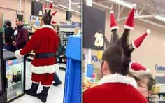 Offensive humour is all about offensive jokes, dark humor, funny memes and I am going to hell for this. Walmart Humor, Walmart Shoppers, Walmart Customers, Walmart Walmart, People Of Walmart, Only At Walmart, Funny Photos Of People, Funny People, Funny Pictures