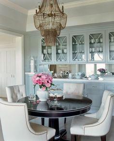 Jennifer Lopez Luxurious Home