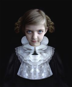 _adrianaduque018 People Photography, Children Photography, Fine Art Photography, Portrait Photography, Fashion Photography, Adriana Duque, Fairytale Art, Medieval Fashion, Face Expressions