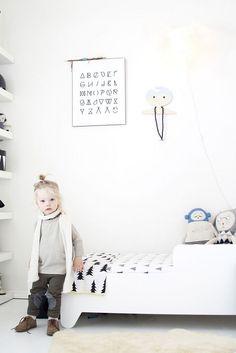 Carlymegan Clothing: By Kaitlyn Tru || La Petite Blog