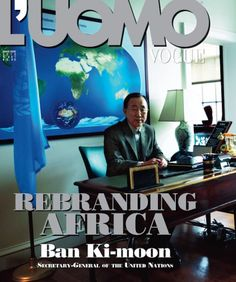 May/June 2012 cover