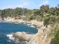 Dé vakantiebestemming voor jongeren, Lloret De Mar