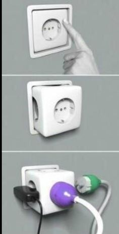 This is so handy :)