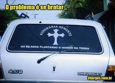 Enviada por Douglas Roberto Serra Júnior - São Paulo (SP)