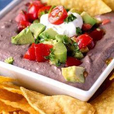 1000+ images about Hummus Recipes on Pinterest | Hummus, Hummus recipe ...