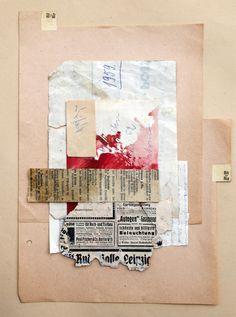 Collage AUTOGEN 2014 W. Strempler