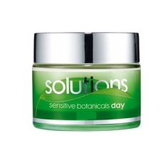 Avon Solutions Sensitive Botanicals Nourishing Eye Cream SPF20 has been published at http://www.discounted-skincare-products.com/avon-solutions-sensitive-botanicals-nourishing-eye-cream-spf20/