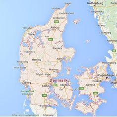 NOVEMBER STATISTIC We have Delivered 307.916 flyers Active areas: Copenhagen Odense Kolding Aarhus Aalborg www.flyeromdeling.dk