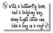 Wall Stickers - Quotes For Children... THIS WAS THE ONE!! @Natalia Bishop