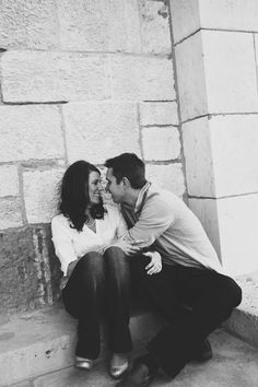 engagement pictures part 3 - old capitol, iowa city