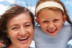 Co-Parenting Essentials #Kids #Events