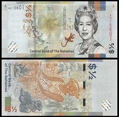 banknotes UNC Uzbekistan 10000 10,000 Sum Som 2017 Lot 5 PCS P-NEW