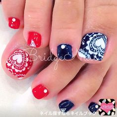 Acrylic Toe Nails, Drip Nails, Toe Nail Art, Cute Pedicure Designs, Toe Nail Designs, Bandana Nails, Finger Nail Art, Manicure Y Pedicure, Feet Nails