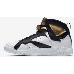 outlet store 2772f 3961f Ltd Authentic Cheap Jordans Retro Online Stores, Cheap Mens Jordan s,Women s  Jordans,Kid s Jordans For Authentic And Free Shippiing.