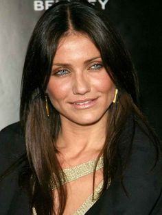 Q: What Hair Colour Would Suit My Blue Eyes and Tan Skin? - Beauty Editor