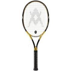 Volkl Power Bridge V1 Midplus Tennis Racquet