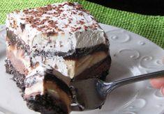 DQ Cake 008