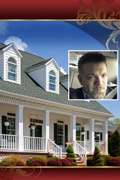 Nutley Real Estate Office Realty Execuitves Elite Homes