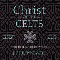 Christ of the Celts | Material Media