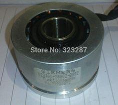 V23401-T8002-B802 Resolver Rotary Encoder Tyco #Affiliate