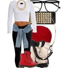 5|29|13, created by miizz-starburst on Polyvore
